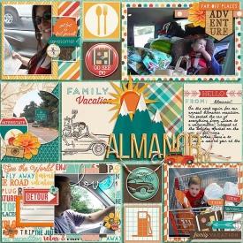 2004June_AlmanorRoadTrip2004_WEB.jpg