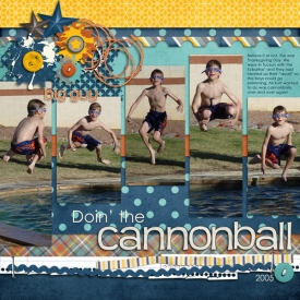 2005-Cannonball.jpg