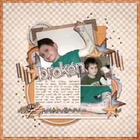 200912-Broken.jpg