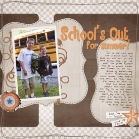 20100618_last_day_of_school.jpg