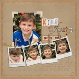 20101229-King-of-Cute.jpg