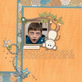 20101230-My-Crazy-Boy.jpg
