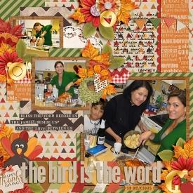 20111124_BirdIsTheWord_WEB.jpg