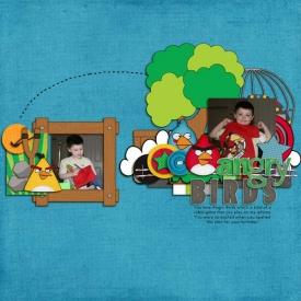 2012---0410-Angry-Birds-shi.jpg