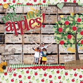 20121007_AlotOfApples_Family_WEB.jpg