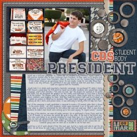 2012CDSPresident.jpg