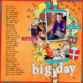2012_01_Birthday.jpg