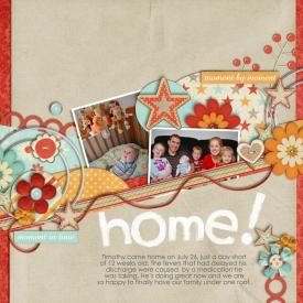 2012_07_Home.jpg