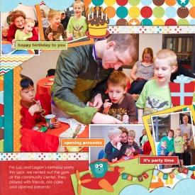 2012_12_Birthday.jpg