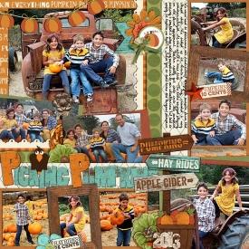 20131020_PumpkinPicking_WEB.jpg
