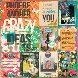 2014_Phoebe_CrazyIdeas_WEB.jpg