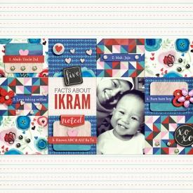 310114-ikram-5facts700.jpg