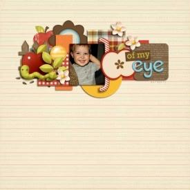 Apple-of-my-Eye51.jpg