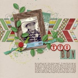 BigBoy6001.jpg