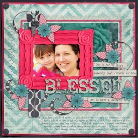 BlessedWEB6.jpg