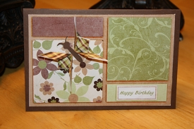 Butterfly-Bday-card-Hybrid.jpg