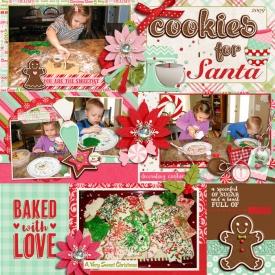 Christmas-Cookies6.jpg