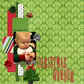 Christmas-Wonder.jpg