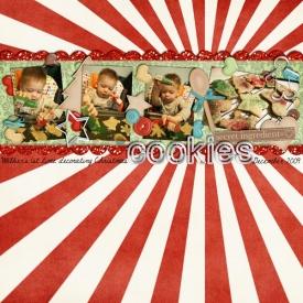 CmasCookies09Web.jpg