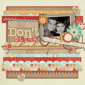 Don_tBlinkWeb.jpg