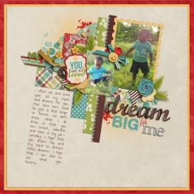 DreamBig700.jpg