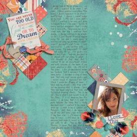 Dreams7001.jpg