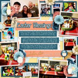 Easter2020web.jpg