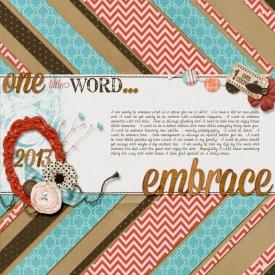Embrace700.jpg
