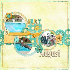 Enjoy-August.jpg