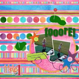 Fooore-Dec9Cookie.jpg
