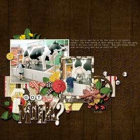Got-Milk.jpg
