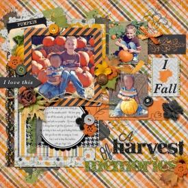 HarvestofMemories700.jpg
