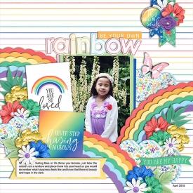 Immaculeah_Rainbow.jpg