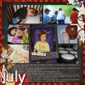 July15-21.jpg