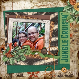 JungleCruisin-web.jpg
