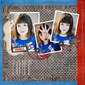 Kelsie---Four.jpg