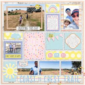 Laura_BrightSunshinyDay-SSD.jpg