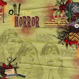 Oh_-the-horror_700.jpg