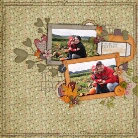 PerfectPumpkin2010Web.jpg