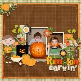 PumpkinCarvin1009.jpg