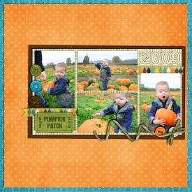 PumpkinPatch2009Web.jpg