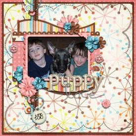 PuppyLove0610.jpg