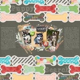 PuppySearch600.jpg
