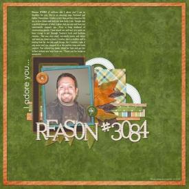 Reason-3084-Dec-20-Cookie.jpg