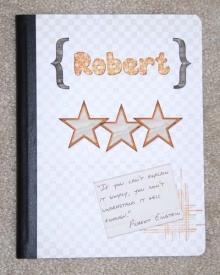 Robert_s_notebook.jpg