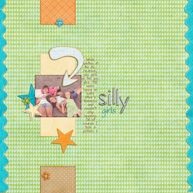 Silly_Girls1.jpg