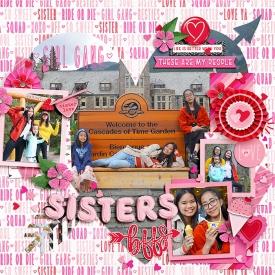 Sisters_immaculeah2.jpg