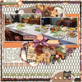 SoSoGood_ThanksgivingTable_2020-11-25-26.jpg