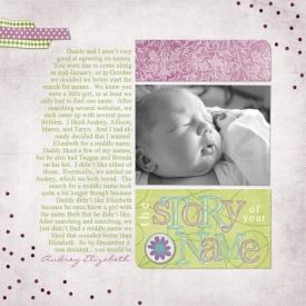 StoryName_web.jpg
