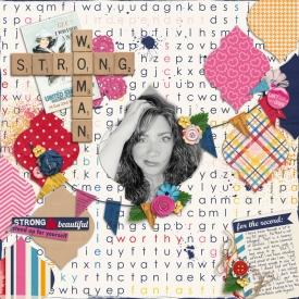 StrongWoman700.jpg